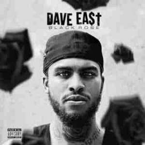 Instrumental: Dave East - The Offering (Produced By Buda & Grandz)